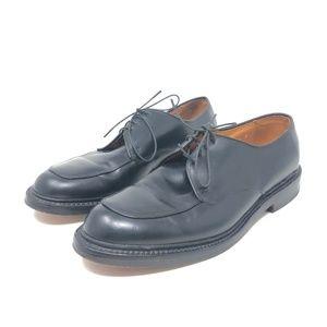 Allen Edmonds Brentwood Shoes 9.5 D